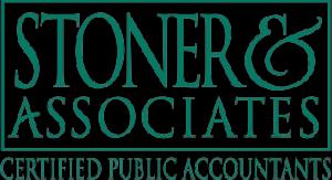 Stoner & Assoc Logo