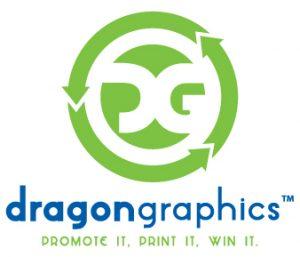 WWW DG_Logo