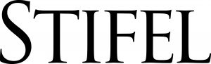 WWW Stifel Logo_Black_300ppi