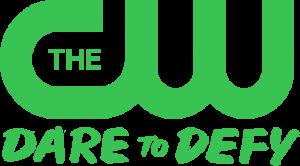 CW_DTD_Hero_Green_Vert