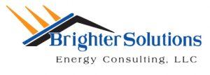 WWW BrighterSolutions_WhiteBackground