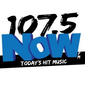 WWW Radio Chico NOW logo new
