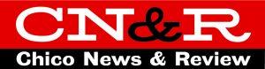 www CN&R Icon_red_cmyk