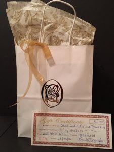 www gift cert olde gold