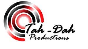 Tah-Dah-Logo---white-backgr